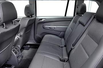confort et services à bord de véhicule pour voyager dans la Pas-de-Calais